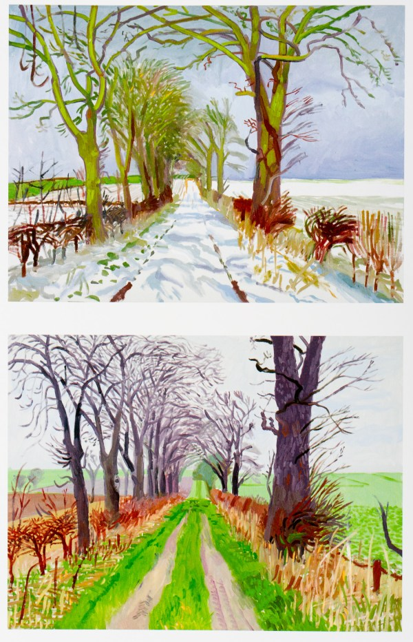 Hockney-4