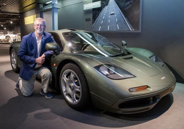 Peter-Stevens+F1-100