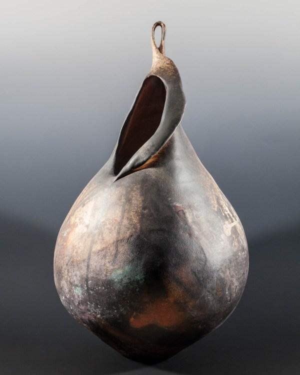 Shanks-ceramic-hylogram-20