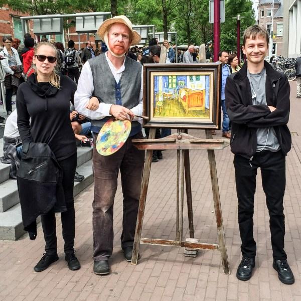 Van-Gogh-Museum-1