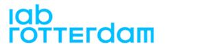 logo-75-10