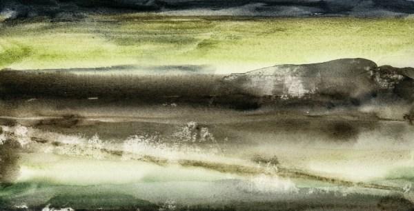 pigment-water-paper-105