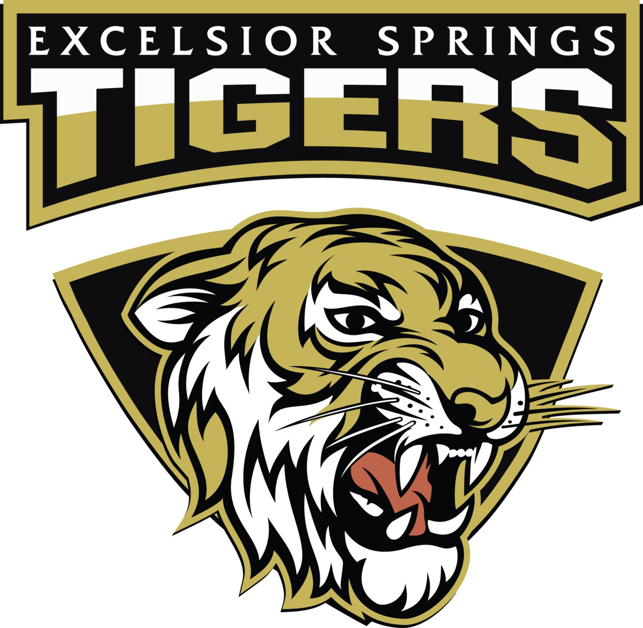 MSHSAA Excelsior Springs High School School Information