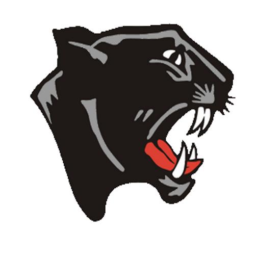 MSHSAA Mountain Grove High School School Information