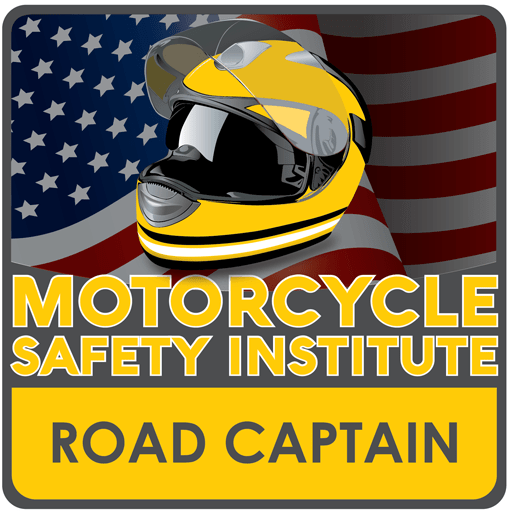 Motorcycle Safety Institute