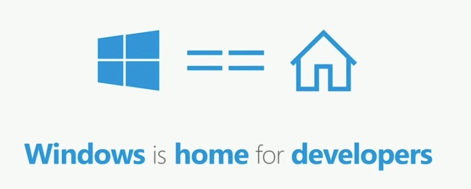 windows-home-developers