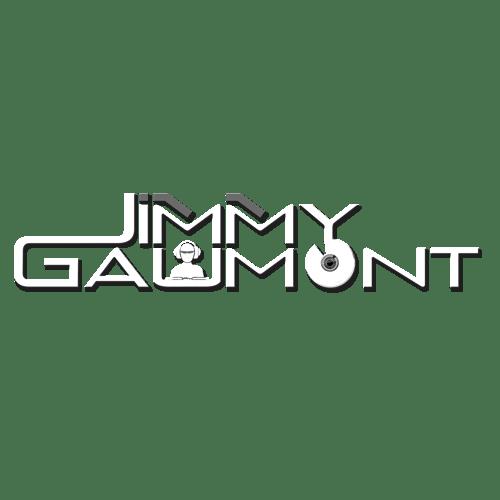 Logo JIMMY G