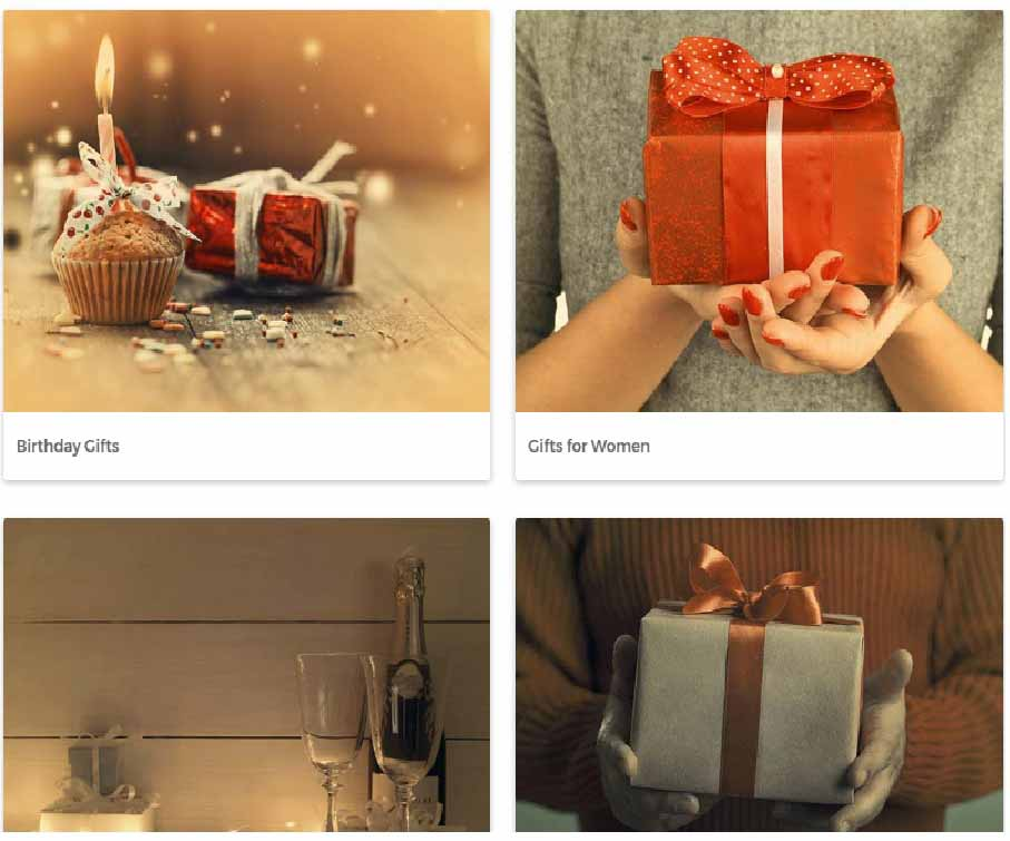 Personalized Gifting Without Burning A Hole In Your Pocket