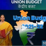 Union Budget 2021-22 – mixed bag or populist? 11 industry experts react