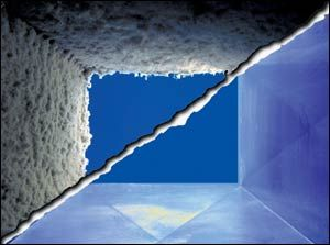 Air Duct cleaning service in dubai uae