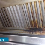 kitchen exhaust maintenance companies in dubai