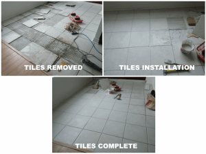 tile replacing companies in dubai