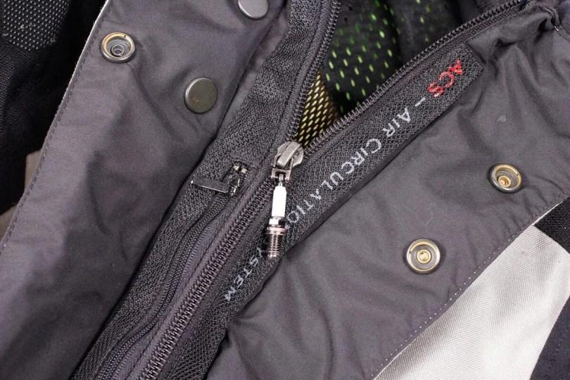 100_Held-textile-kit_001