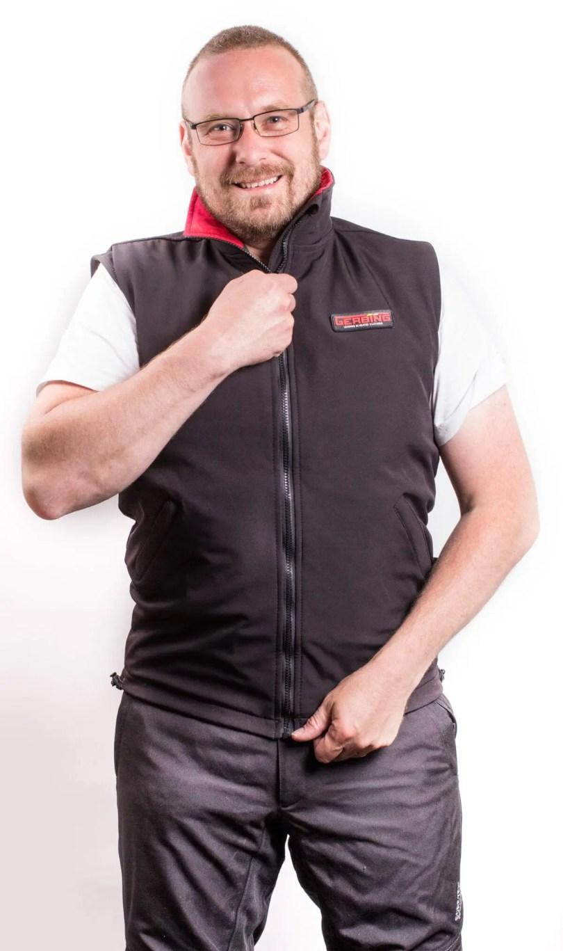 110_Gerbing-vest