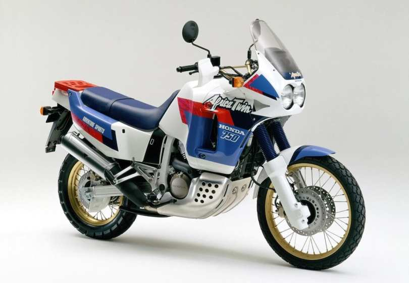 1990-XRV750_Africa_Twin-RD04