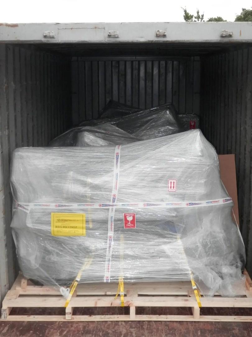 How-to-freight-a-bike-RODDY-WARRINER_016