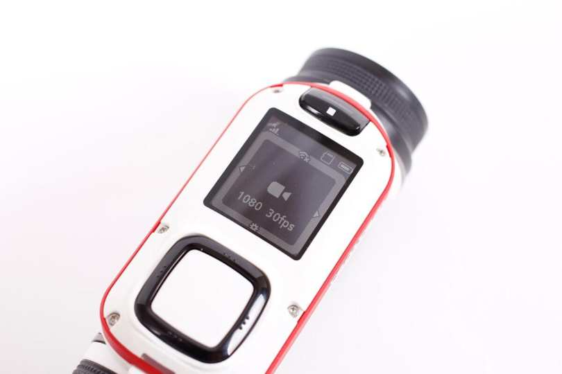 TomTom-Bandit-Action-Camera_009