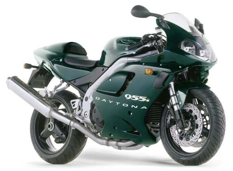 Triumph-Daytona-955i-Centennial-Edition