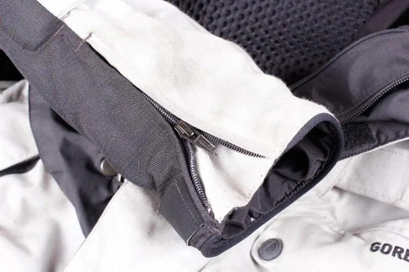 X_100_Held-textile-kit_005