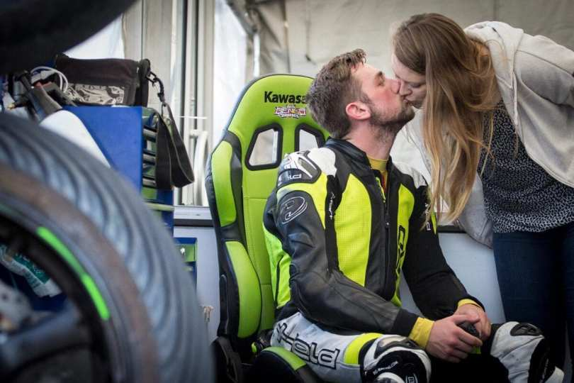 mission-racing-2015_307