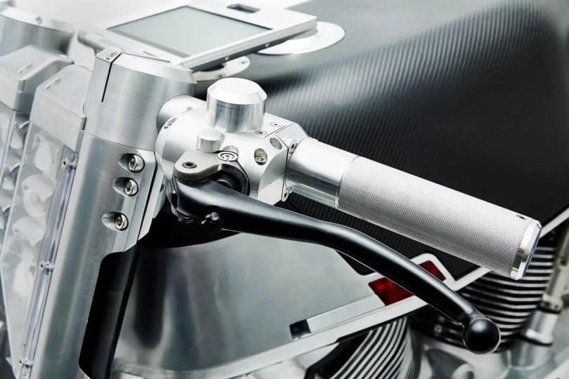 vanguard-motorcycles-roadster_006
