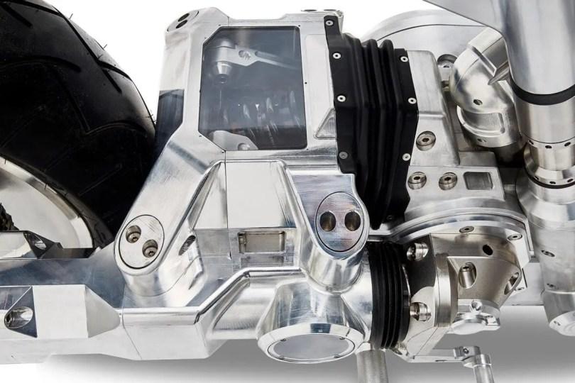 vanguard-motorcycles-roadster_011