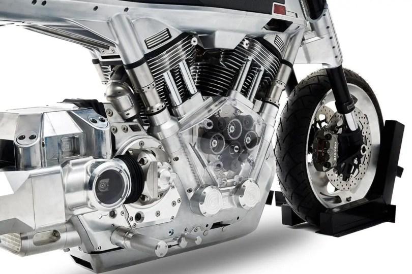 vanguard-motorcycles-roadster_013