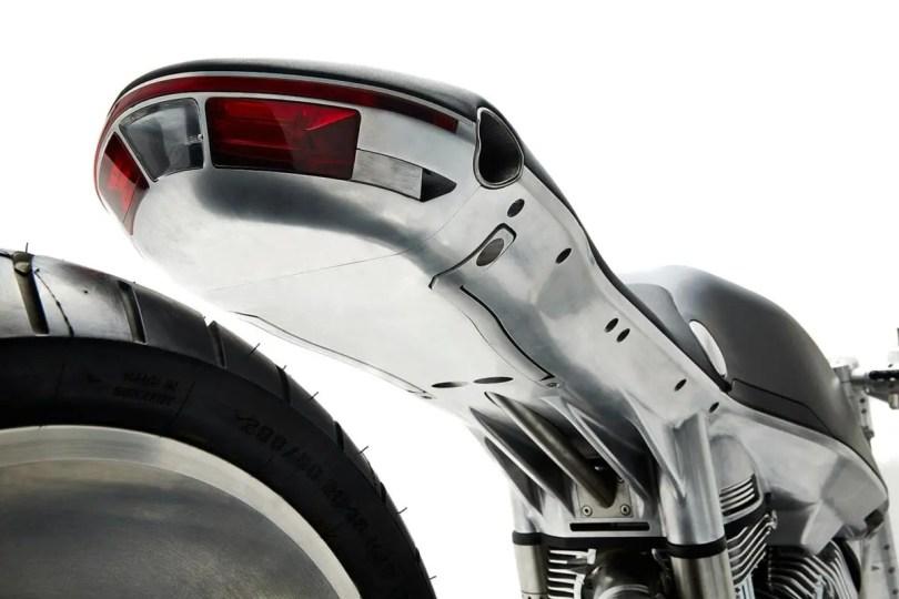 vanguard-motorcycles-roadster_015