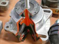 motor-und-getriebe-lager-15