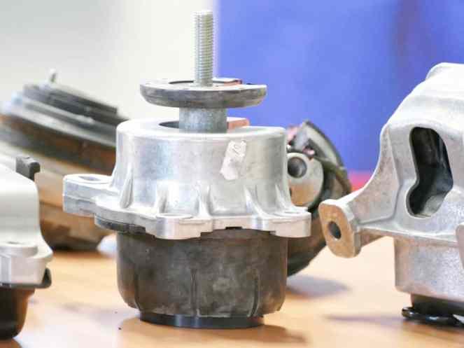 motor-und-getriebe-lager-8