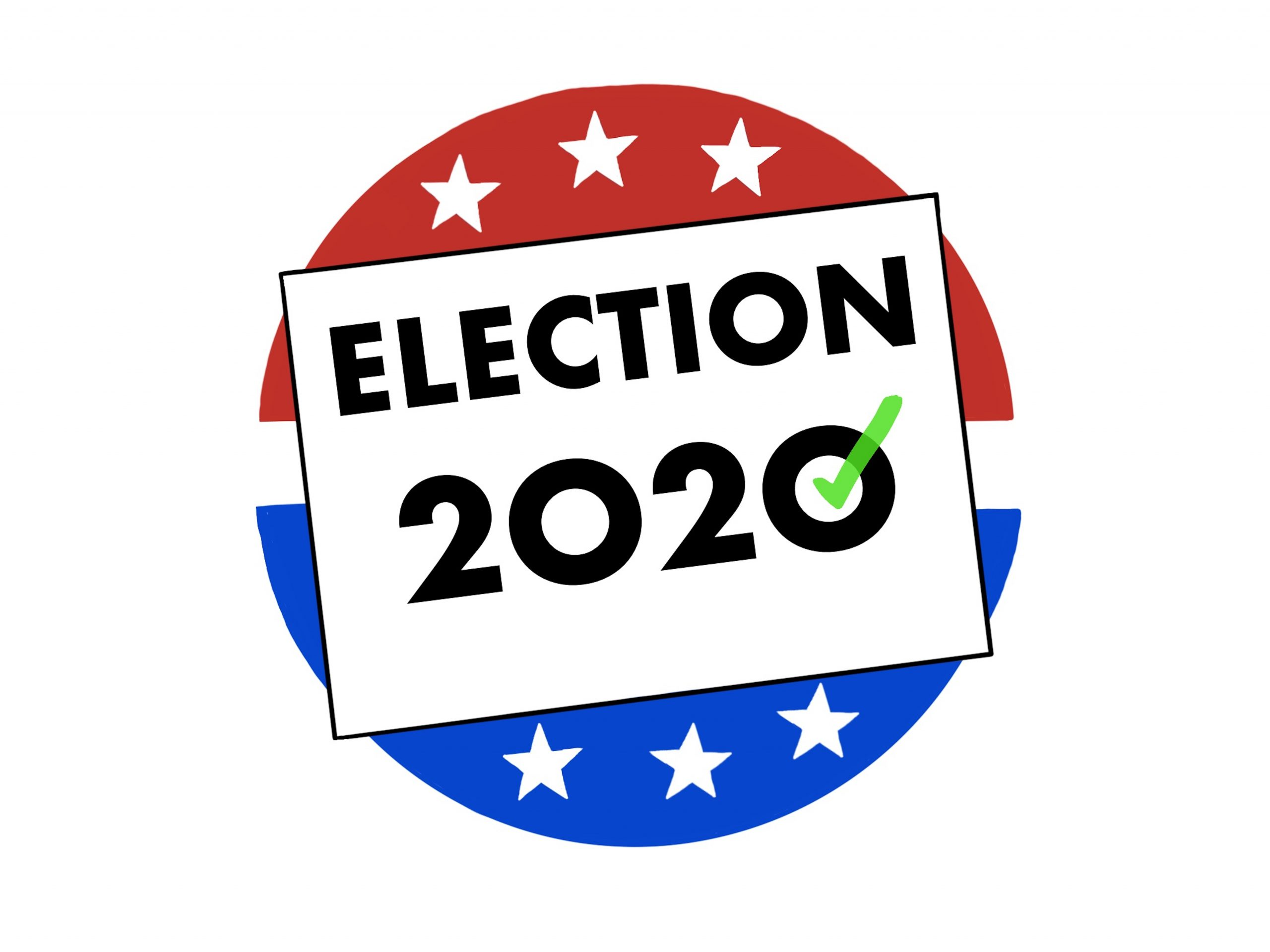 Results: 2020 Election