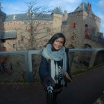 Castle Muiderslot experience in Netherlands