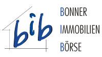Bonner Immobilien Informations Börse e.V.