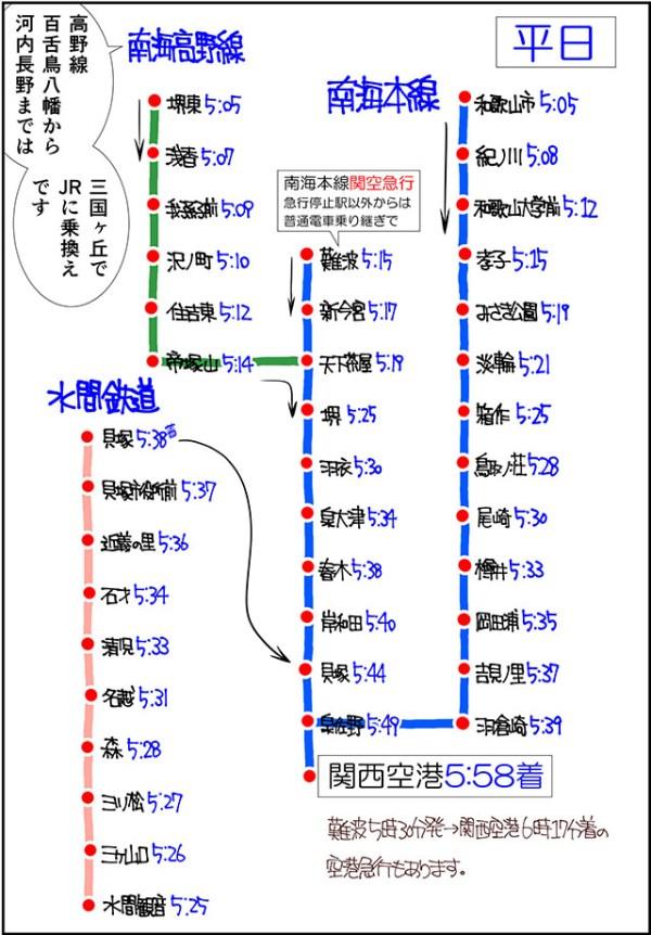 関空へ行こう_009
