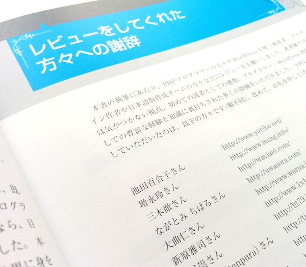 wordpress-plugin-bible-2