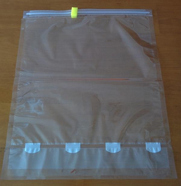 vacuum-bag-3