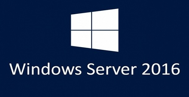 Turn off Windows Update notifications for users on Server