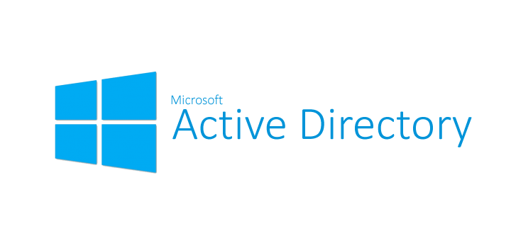 setting up active directory in windows server 2016 part 2