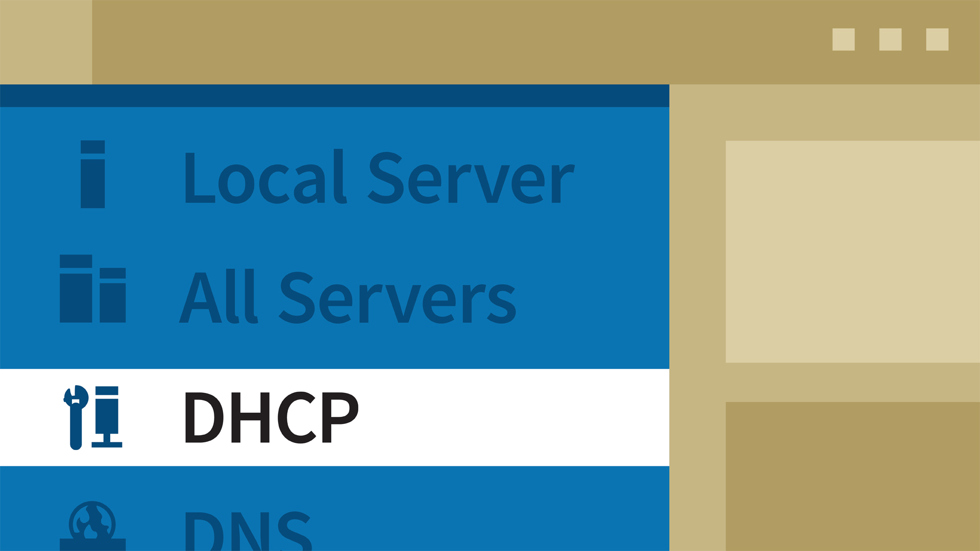 Enable address conflict detection on Windows DHCP Server