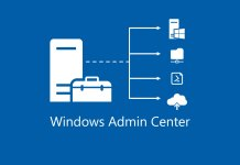 System Center 2019 is now Generally Available - MSNoob