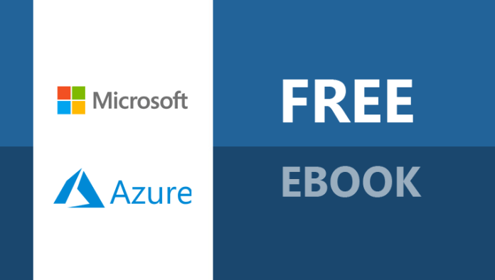 ebook microsoft azure feature image