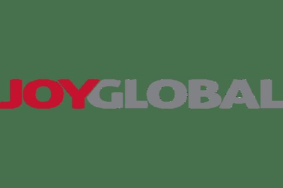 Joy-Global-Logo