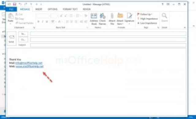 msofficehelp-settinge-signature-05