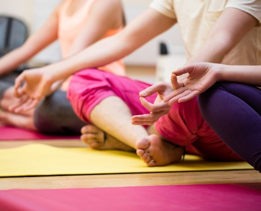 yoga-image12-free-img.jpg
