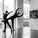 2-Physical_Dance_Fine_Art_MSPDStudios_Physical_dance_fine_arts_Mvula_Sungani_Physical_dance_emanuela_bianchini_etoile_ph_alessandro_risuleo