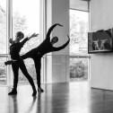 2-Physical_Dance_Fine_Art_MSPDStudios_Physical_dance_fine_arts_Mvula_Sungani_Physical_dance_emanuela_bianchini_etoile_ph_alessandro_risuleo