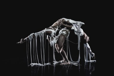 Caruso_Body_and_words_MSPDStudios_Physical_dance_fine_arts_Mvula_Sungani_Physical_dance_emanuela_bianchini_etoile_ph_alessandro_risuleo4