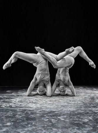 Dust_MSPDStudios_Physical_dance_fine_arts_Mvula_Sungani_Physical_dance_emanuela_bianchini_etoile_ph_alessandro_risuleo