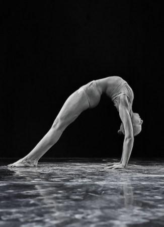 Dust_MSPDStudios_Physical_dance_fine_arts_Mvula_Sungani_Physical_dance_emanuela_bianchini_etoile_ph_alessandro_risuleo3