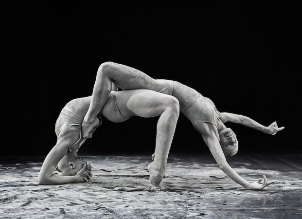 Dust_MSPDStudios_Physical_dance_fine_arts_Mvula_Sungani_Physical_dance_emanuela_bianchini_etoile_ph_alessandro_risuleo5